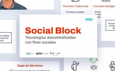 Social Block